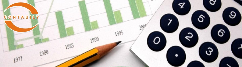 Planejamento Fiscal